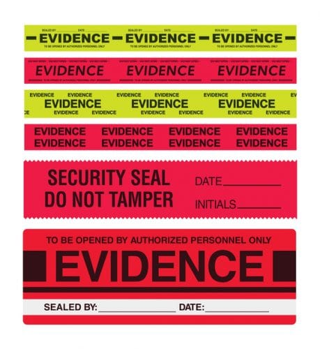 Evidence Comes in Many Forms in a Phoenix Personal Injury Case