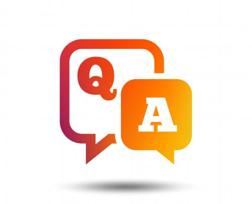 Get Answers to Commonly Asked Questions About Working with a Personal Injury Attorney