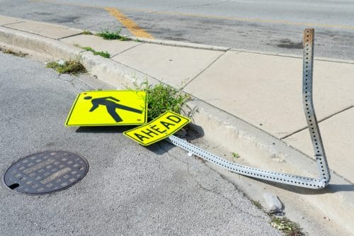 Do You Want to Pursue a Personal Injury Pedestrian Claim in Phoenix? Follow These Five Steps