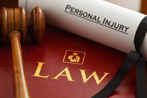 Learn What Role You Must Play in Your Phoenix Personal Injury Claim