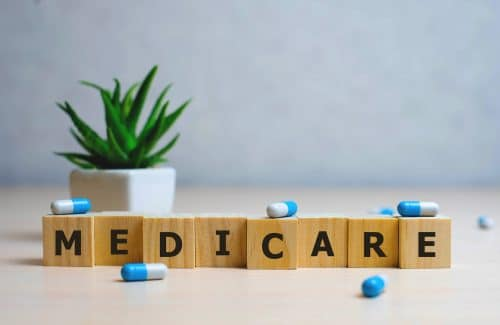 Medicare and Personal Injury Lawsuits: Can Medicare Take Your Entire Settlement?