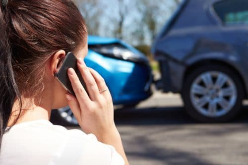 Do You Want to Know What Your Car Accident Claim is Worth in Phoenix? It Depends on These Five Factors