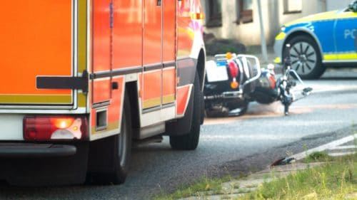 Five Tips to Follow if You Want to Maximize Your Compensation from a Phoenix Motorcycle Accident Settlement