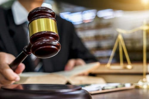 How Can a Phoenix Personal Injury Attorney Help Me?