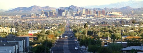 Do You Know What to Look for When You Choose a Personal Injury Attorney in Phoenix?